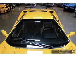 Picture of 1998 Lamborghini Diablo - $299,995.00 Offered by San Francisco Sports Cars - LSEE