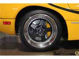 Picture of 1998 Lamborghini Diablo located in California - $299,995.00 Offered by San Francisco Sports Cars - LSEE