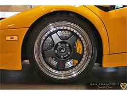 Picture of '98 Lamborghini Diablo Offered by San Francisco Sports Cars - LSEE
