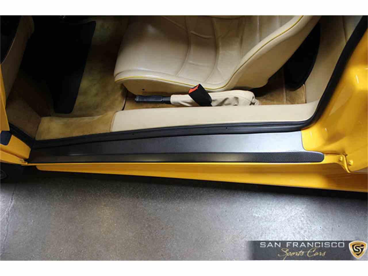 Large Picture of 1998 Lamborghini Diablo located in California - $299,995.00 - LSEE