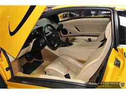 Picture of 1998 Diablo located in California - $299,995.00 Offered by San Francisco Sports Cars - LSEE