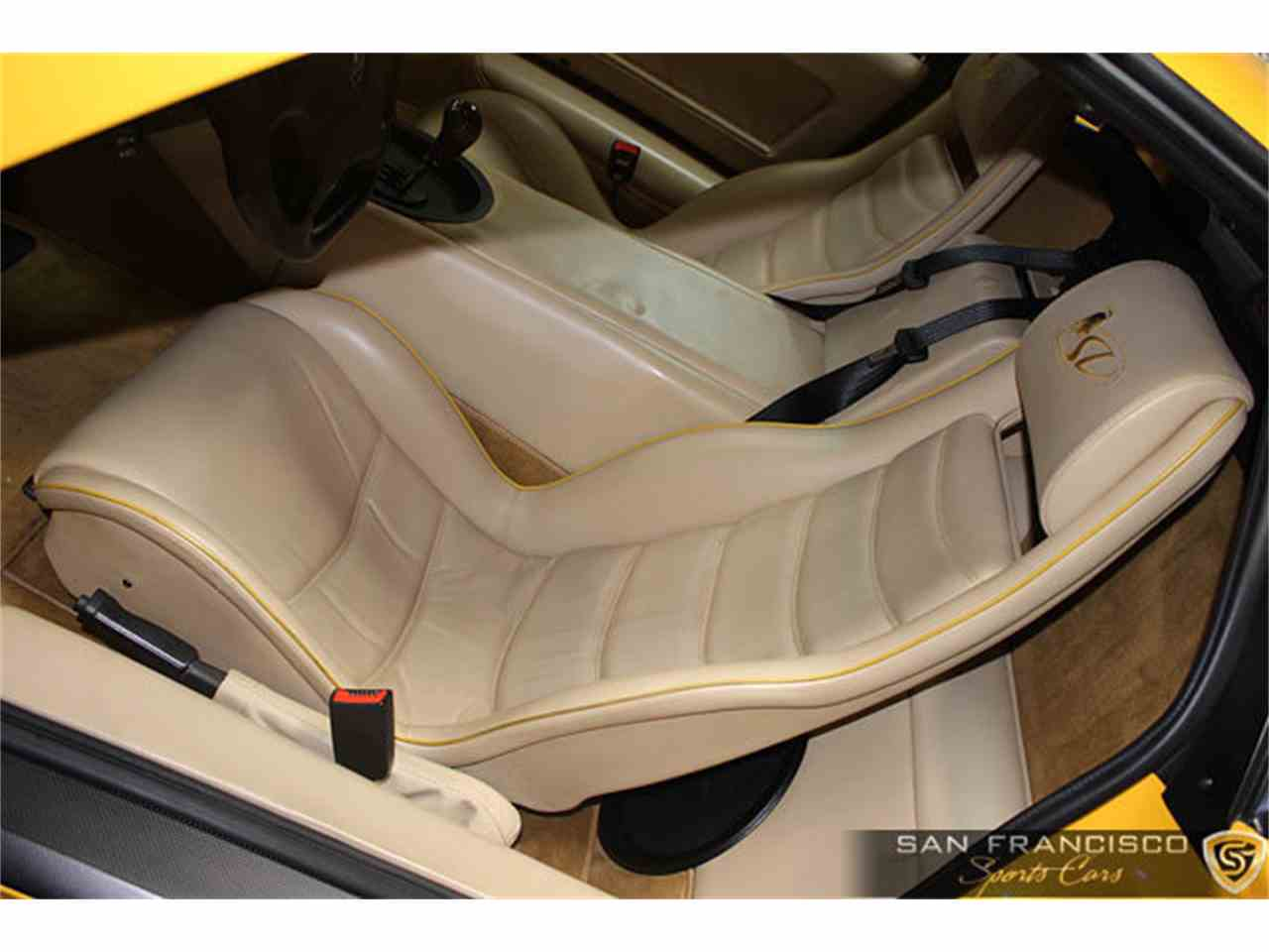 Large Picture of 1998 Diablo - $299,995.00 Offered by San Francisco Sports Cars - LSEE