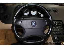 Picture of 1998 Lamborghini Diablo located in California - $299,995.00 - LSEE
