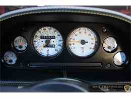 Picture of 1998 Diablo located in San Carlos California Offered by San Francisco Sports Cars - LSEE