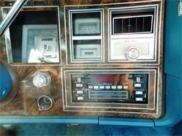 Picture of '79 Mark V - LSEI