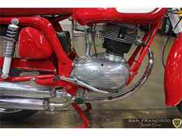Picture of '63 150RS - LSEN