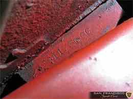 Picture of '56 Corvette - LSEO