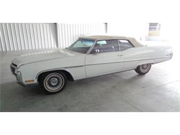 Picture of '70 Electra 225 - LSEP