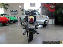 Picture of Classic '63 Motorcycle - $11,995.00 Offered by San Francisco Sports Cars - LSEQ
