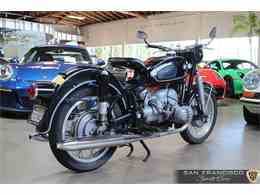 Picture of '63 Motorcycle - LSEQ