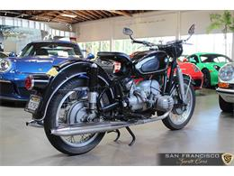 Picture of 1963 Motorcycle located in California - $11,995.00 - LSEQ