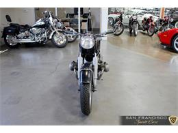 Picture of Classic 1963 BMW Motorcycle - $11,995.00 - LSEQ