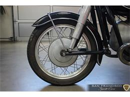 Picture of 1963 Motorcycle located in San Carlos California - $11,995.00 - LSEQ