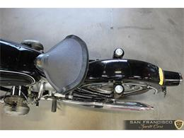 Picture of 1963 BMW Motorcycle located in San Carlos California - LSEQ