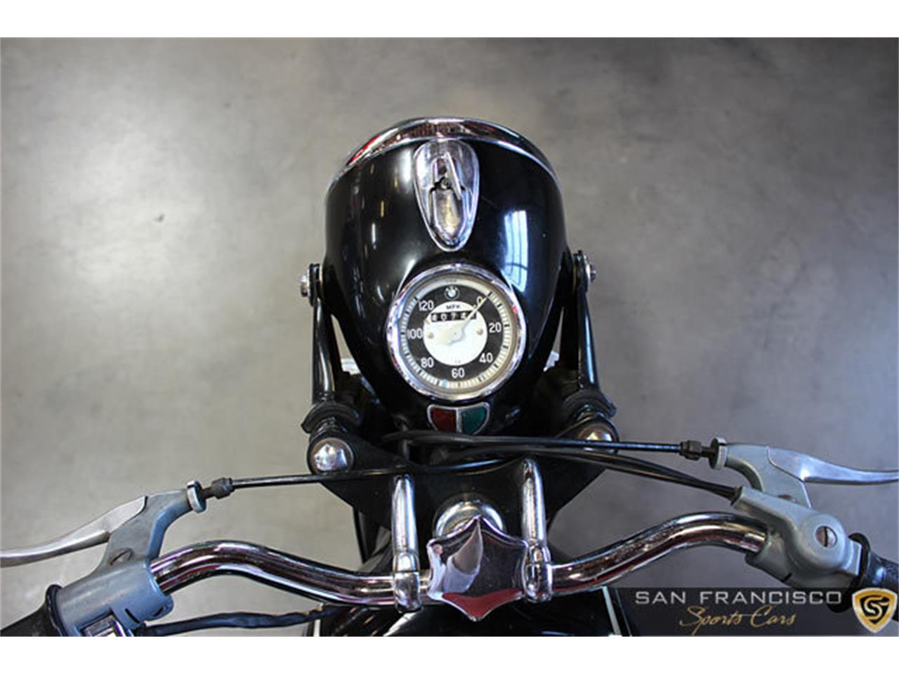 Large Picture of 1963 Motorcycle - $11,995.00 - LSEQ