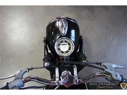 Picture of Classic '63 Motorcycle - $11,995.00 - LSEQ