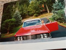 Picture of '65 Continental - LSEV