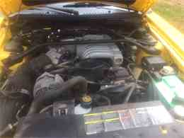 Picture of '94 Ford Mustang GT located in Greenville California Offered by a Private Seller - LSEX