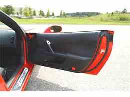 Picture of '13 Corvette - LSEZ