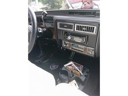 Picture of '77 Cadillac Coupe located in New York - LSF4