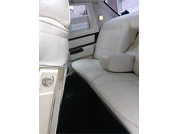 Picture of '77 Cadillac Coupe Offered by a Private Seller - LSF4