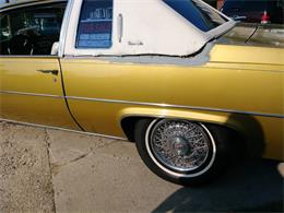 Picture of '77 Coupe - $3,200.00 Offered by a Private Seller - LSF4