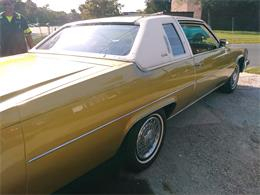 Picture of '77 Coupe located in New York - $3,200.00 - LSF4