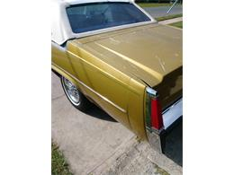 Picture of 1977 Coupe located in New York - $3,200.00 - LSF4