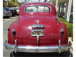Picture of '48 Windsor - LSFK