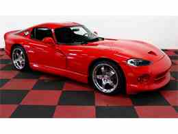 Picture of '98 Dodge Viper Offered by a Private Seller - LSFT