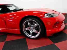 Picture of '98 Viper located in Algonquin Illinois - $47,000.00 - LSFT
