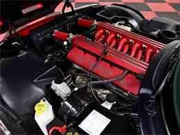 Picture of '98 Viper - $47,000.00 Offered by a Private Seller - LSFT