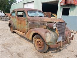 Picture of Classic '38 Sedan located in Minnesota - $3,000.00 - LSFW