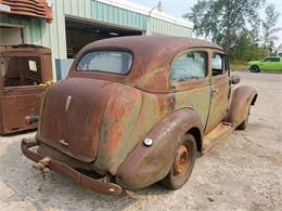 Picture of Classic '38 Chevrolet Sedan Offered by Backyard Classics - LSFW