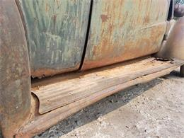 Picture of 1938 Chevrolet Sedan - $3,000.00 Offered by Backyard Classics - LSFW