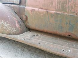 Picture of Classic '38 Chevrolet Sedan located in Minnesota - $3,000.00 Offered by Backyard Classics - LSFW