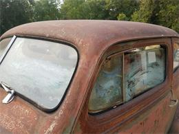 Picture of '38 Sedan located in Thief River Falls Minnesota Offered by Backyard Classics - LSFW