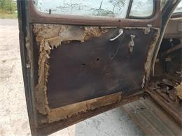 Picture of Classic '38 Sedan located in Thief River Falls Minnesota - $3,000.00 - LSFW