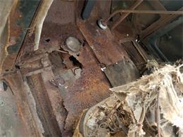 Picture of 1938 Sedan - $3,000.00 - LSFW