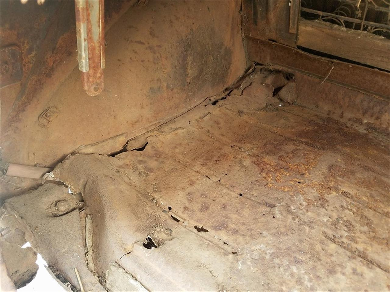 Large Picture of '38 Sedan located in Minnesota - $3,000.00 - LSFW