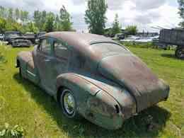 Picture of '48 Sedan - LSFX