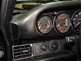 Picture of '96 911 Turbo - LSFZ
