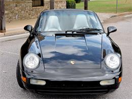 Picture of '95 911 Carrera - LSG0