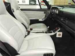 Picture of '95 911 Carrera - LSG0