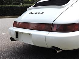 Picture of '90 911 Carrera - LSG3