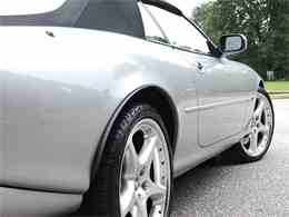 Picture of '01 XKR - LSG4