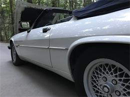 Picture of '92 XJS - LSG7
