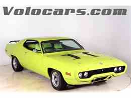 Picture of '71 Road Runner - LSGB
