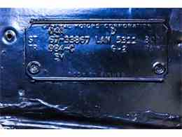 Picture of '67 442 - LSGK