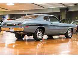 Picture of '72 Demon - LSGR